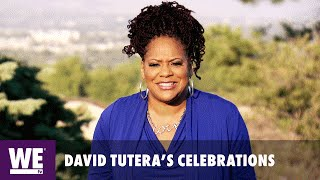 Montré's Moments: Kim Coles is an 'Ideazilla' | David Tutera's CELEBrations
