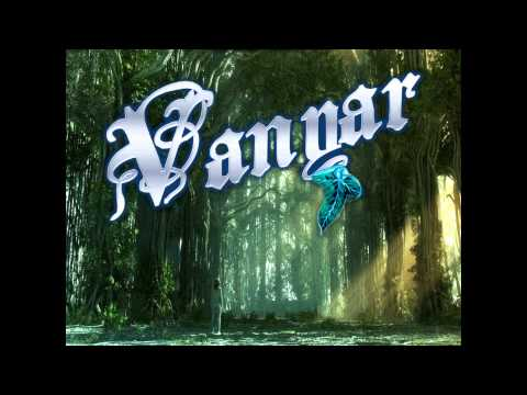 Vanyar - Lost in Shadow (Demo Version)