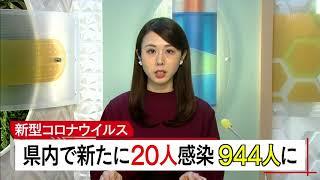 12月21日 びわ湖放送ニュース