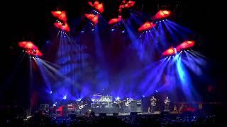One Sweet World | Dave Matthews Band | November 30th 2018 | Madison Square Garden, NY