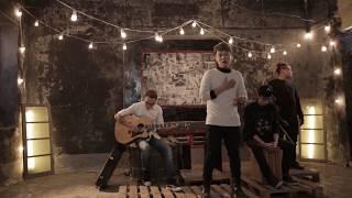 Mix - Ba Kể Con Nghe( Acoustic Cover ) - Bập Bênh Team