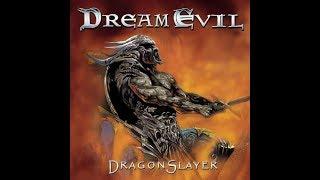 Dream Evil - Dragon Slayer (2002)