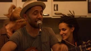 Le Civico interviste video | Emilio Stella, Josafat Vagni, Tiziano Scrocca