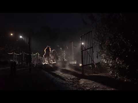 Προεσκόπηση βίντεο της παράστασης Κύκλωπας.