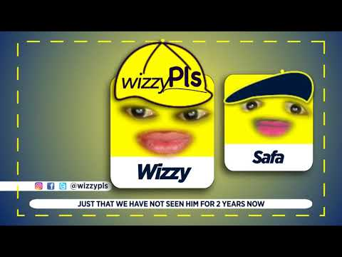 Watch WizzyPls - All Rights Reserved - [Hilarious and ribs-cracking]