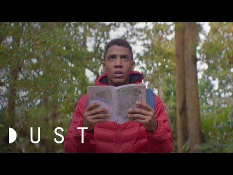 "Sci-Fi Fantasy Short Film: ""Robu"" Starring Emmy Winner Jharrel Jerome | DUST"