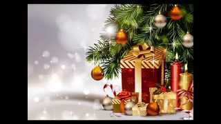 Beautiful Christmas Songs (Kari Jobe, Chris Tomlin, Brandon Heath & Michael W Smith)