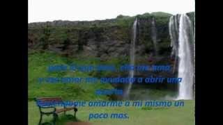 Air Supply - Come What May [Sub Español]