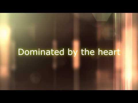 Ricky Martin - Corazonado lyrics/letra (English)