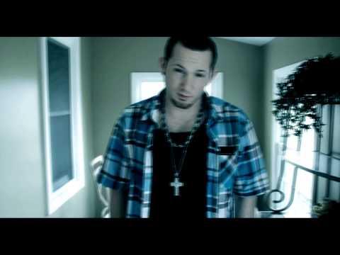 $takk$- BEAUTIFUL (OFFICIAL MUSIC VIDEO)