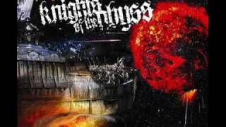 Knights of Abyss - Welcome to Camelot
