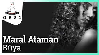 Maral Ataman / Yerezank