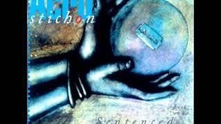 Acrostichon - Guilt