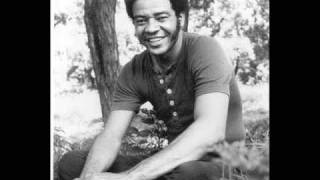 Bill Withers - Soul Shadows
