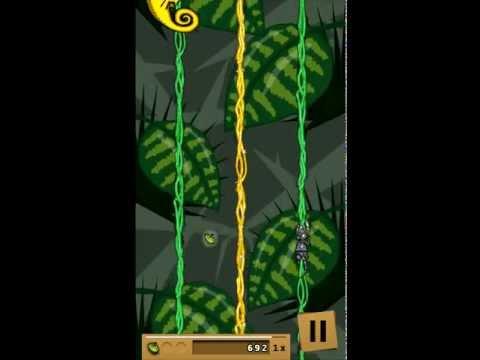 Video of Jungle Jumper Free