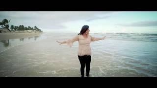 Suzan Vidal- Já não sei viver sem Ti (Vídeo oficial)