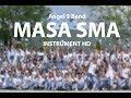 Angel 9 Band - Masa SMA (Instrument HD)