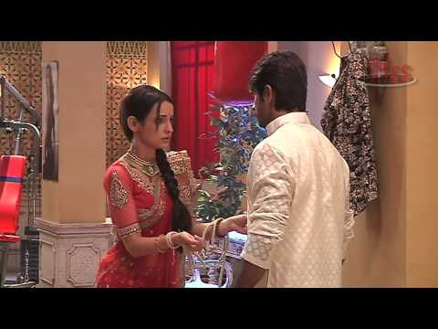 Rudra's torture continues on Paro
