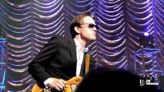 Joe Bonamassa - Dust Bowl LIVE in Amsterdam 2011