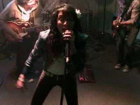 FAIRLANE FlashRock  Live Power Pop Rock