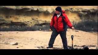 Металлоискатель Garrett ACE 250 від компанії Металлоискатели - відео