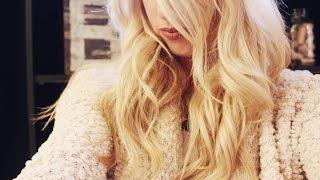 Basic Everyday Curls