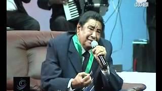 تحميل اغاني الأُستاذ محمّد وردي ورائعته الحزن القديم MP3