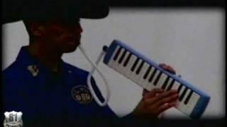 Como Pude Enamorarme De Ti - Patrulla 81  (Video)