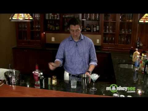 Ha bevuto la vodka dyumin un tiro dinfezione - Statistica di dipendenza alcolica da Russia