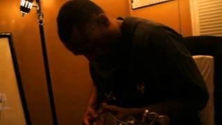 Reggae Joint