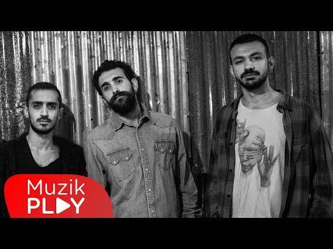 Dip - İnsana Kalan (Official Lyric Video)