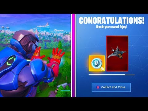 Where Is The O In Pleasant Park Fortnite Battle Royale