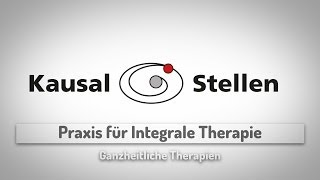 preview picture of video 'Reinkarnationstherapie München Immuntherapie München Schmerztherapie Praxis für integrale Therapie'