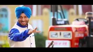 New Punjabi Song  Desi Yaar  Veer Sukhwant  Renu Ranjit  Punjabi Hit Song Of Year 2016