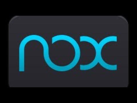 Fix Nox Error - How to solve Nox Emulator Google Play Store
