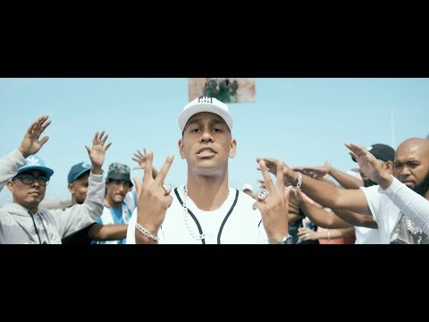 VIDEO: YoungstaCPT – The Cape Of Good Hope