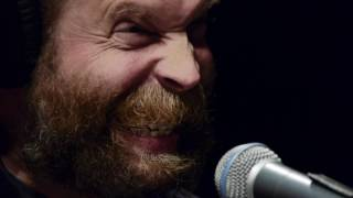 "Bonnie ""Prince"" Billy   I See A Darkness (Live On KEXP)"
