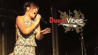 DuvelVibes 2012