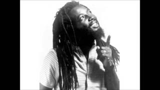 Freddie Mcgregor - Shirley Come On Over