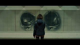 «Переход» - Короткометражный фильм | Ужасы 18+