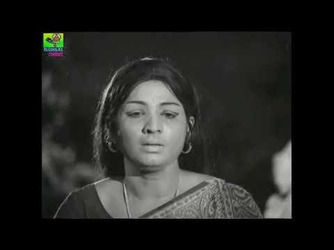 Original Video Clip of Song ' Swargamenna Kananathil.. - from Superhit Movie Chandrakantham