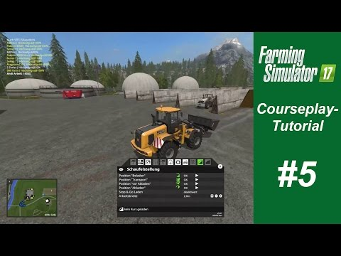 FS19 and Courseplay!!! :: Farming Simulator 17 General Discussions