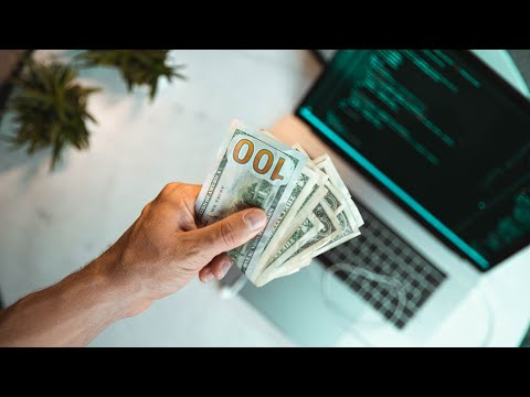 , title : 'Fastest Way To Make Money With Code!