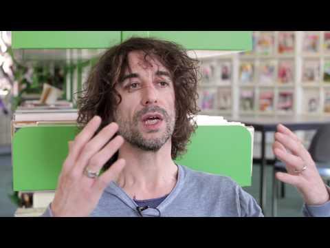 Vidéo de Erwan Larher