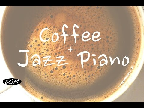 【Relaxing Jazz Piano】Piano Instrumental Music - Background Music - Music for relax,work,study mp3 yukle - mp3.DINAMIK.az
