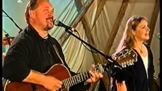 Zpívání-na-farmě---Samson-a-jeho-parta