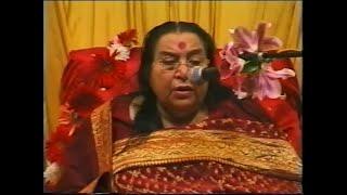 Guru Purnima Puja thumbnail