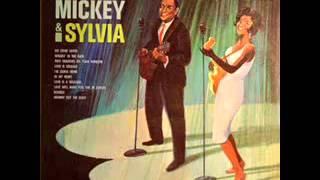 Love Is Strange - Mickey & Sylvia