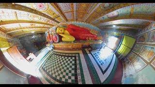 RT Travel 360: Sri Lanka (Part 1)