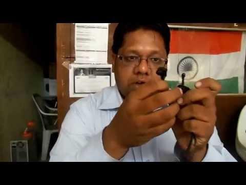 Mirror Hidden Pinhole Camera